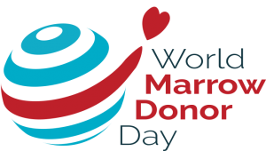 World-Marrow-Donor-Day-FINAL-OL