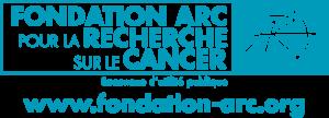 Logo_Fondation-300x108