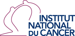 logo-inca-300x145