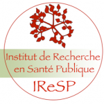 logo-iresp-300x282