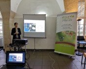 Journée d'Information médicale et d'Echanges d'EGMOS